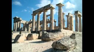 Звонок Эли из Греции из IFOREX
