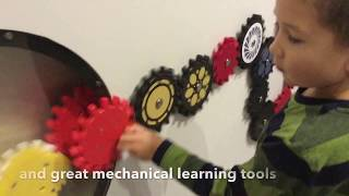 Download Our Visit To The Canadian Science And Technology Museum Mp3 and Videos