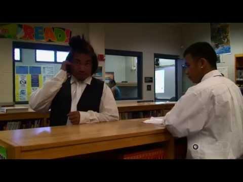 PBS Hawaii - HIKI NŌ Episode 305 | Kealakehe High School | Personal Transition Plan