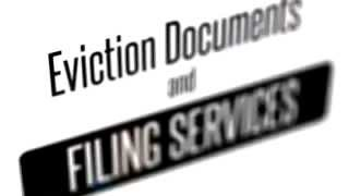 Miami-Dade County Non-Attorney Eviction Related Services in Miami, Florida!