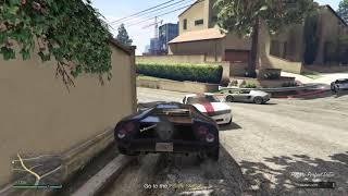 Grand Theft Auto V_20190207010041