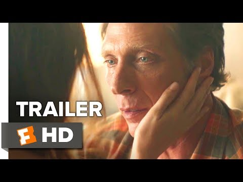 The Neighbor Trailer #1 (2018) | Movieclips Indie