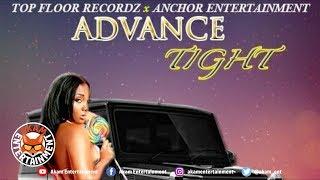 Advance - Tight - June 2019