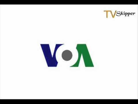 VOA - Report on the shutdown of Radio stations