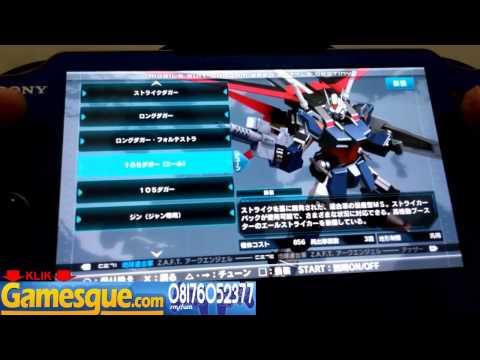 review:-jual-gundam-battle-destiny-ps-vita-gamesgue.com-indonesia