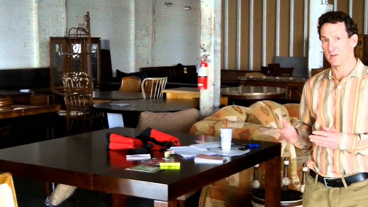 Carolina Rustica Clearance Center Sale Furniture Discounts Closeouts Youtube