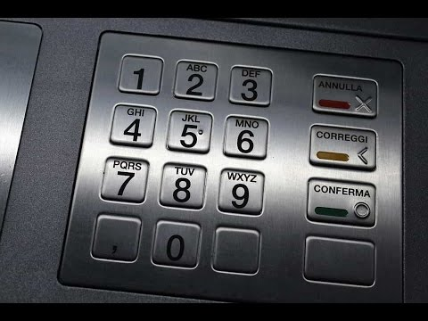 ¿Cómo pedir un adelanto con tarjeta de crédito? - En efectivo de YouTube · Duración:  43 segundos