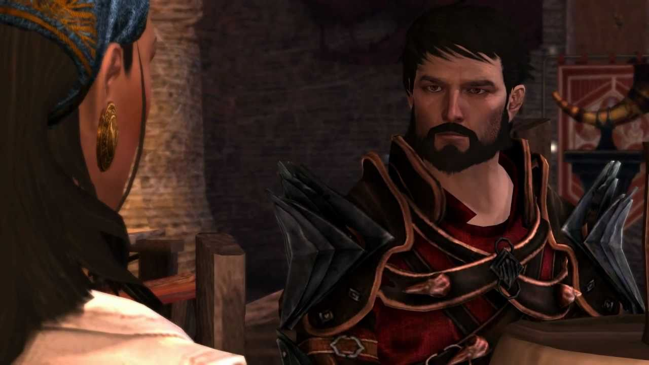 Dragon Age 2 dating Merrill Intialainen dating Sydneyssä