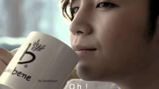 師匠の大好きな歌にのせて、ソギの誕生日までZIKZIN~ Kim Jong Kook(김...