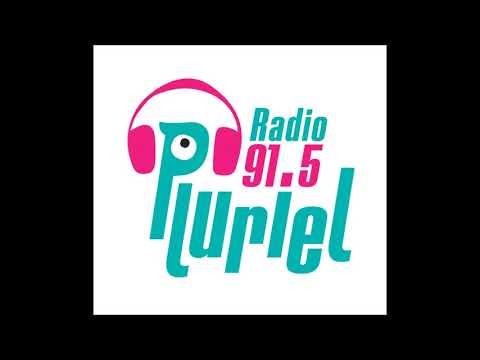 Emission 7 Jours à  Lyon du 10 mars Radio Pluriel
