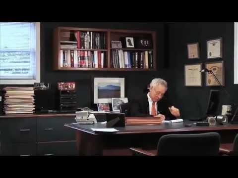 About The Law Office of John Heilbrun - Cincinnati Family Attorney