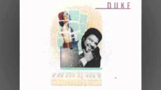 George Duke-No Rhyme, No Reason(Jihad Muhammad mix)