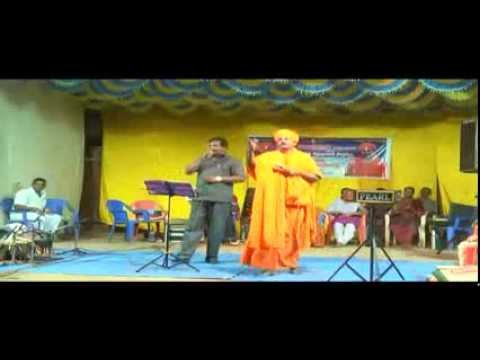 Ayya Sivachandran in Vijayaramapuram Village - Odi va Ayya