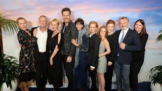 Australian stars unite for new film Palm Beach