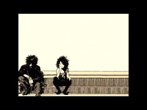 [Sandman & Death] | [Sandman] | [Music For Comics]