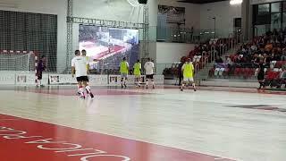 Otwarcie hali widowiskowo-sportowej - 14 września 2018 r.