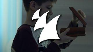 Bobina - Music Box (Official Music Video)