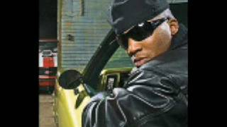 Young Jeezy Feat.Ciara  - Never Ever ( 2oo9 )