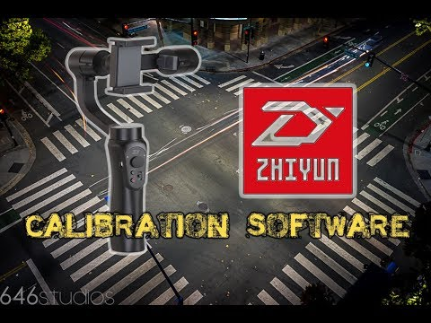 zhiyun-smooth-q-calibration-software-app---should-you-use-it?