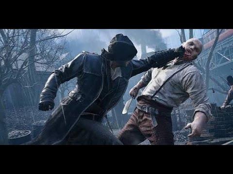 G-eazy (Assassins Creed)