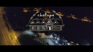 Film promocyjny restauracja Chałupa Szczecin