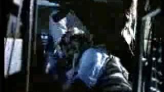 Paul Walker's 'Programmed to Kill' Trailer