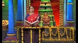 Gopuram - Episode 1340 - December 9, 2014