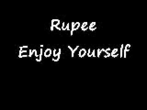 rupee-enjoy-yourself-in-the-mass-trinidadandtoronto
