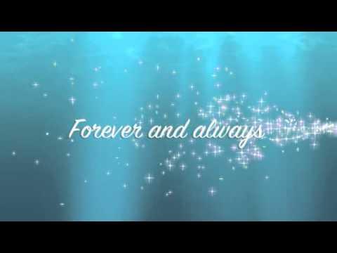 Always lyrics by Atlantic Starr, 4 meanings. Always ...