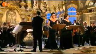 Stabat Mater - Inflammatus et accensus - G. B. Pergolesi