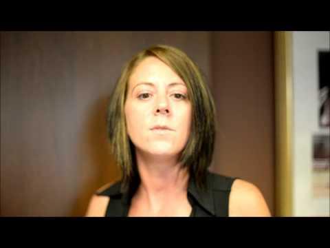 Janis Conrad - LSA Testimonial