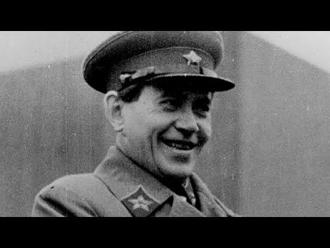 ИГНАТИЙ РЕЙСС — жертва БОЛЬШОГО террора или ЛИЧНОЙ мести Сталина?