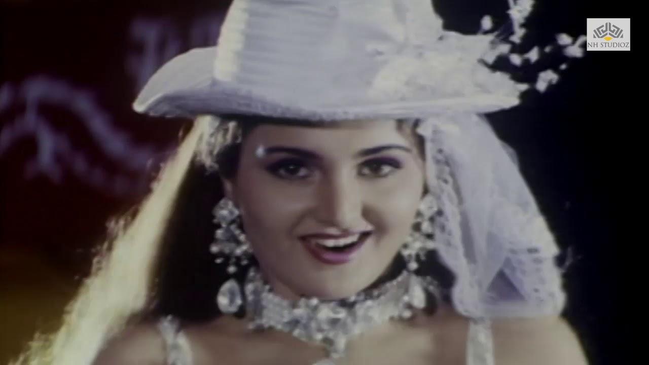 Subash | சுபாஷ் | Arjun and Revathi | Tamil Full Action Movie