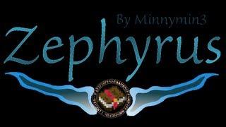 Présentation de plugin - Zephyrus