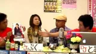 さかいで楽市楽座TV×FM香川ウィークエンドシャトル