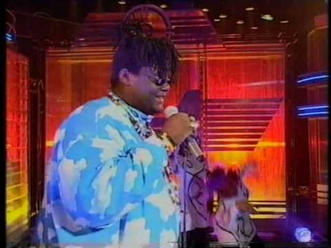 PM Dawn  Set Adrift On Memory Bliss TOTP