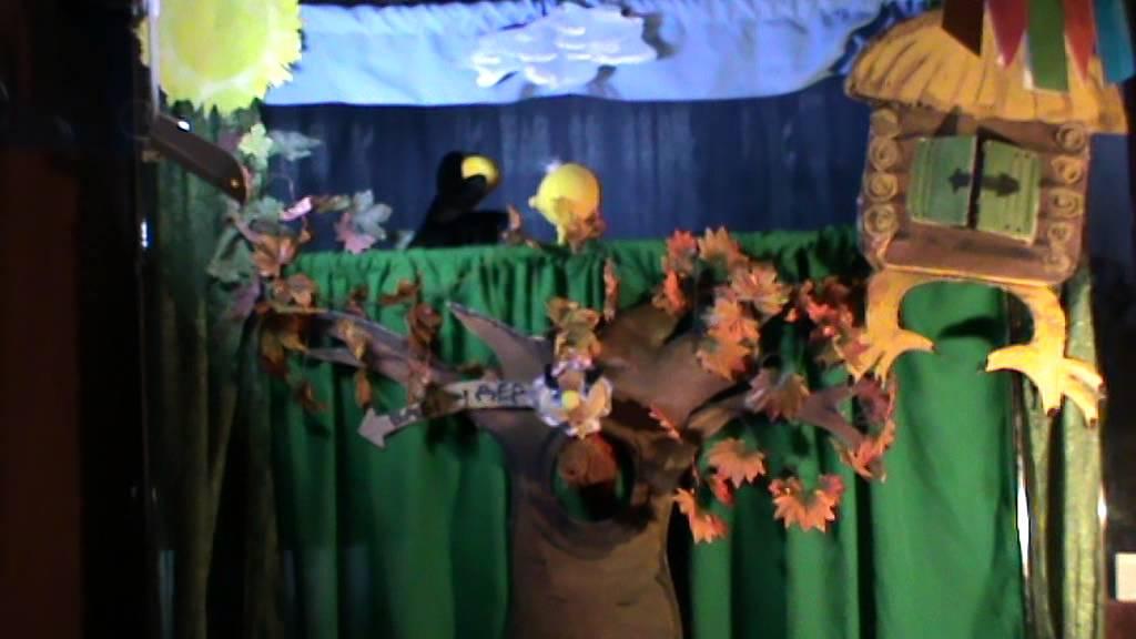 Билеты на кукольный спектакль «колобок» на лучшие места в зале. Вы можете купить билеты на спектакль онлайн или по телефону (812) 380-80-50.
