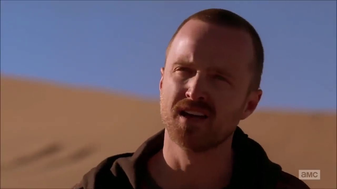 Breaking Bad: 10 Saddest Things About Jesse | ScreenRant