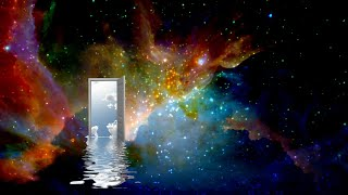 417 Hz Wipes out Negative Energy, 528 Hz Emotional & Physical Healing, Sleep Music, Meditation