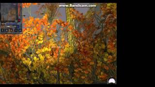 Сталкер Время Перемен 3.0 №1 Осведомитель в Баре(, 2015-03-31T10:52:09.000Z)