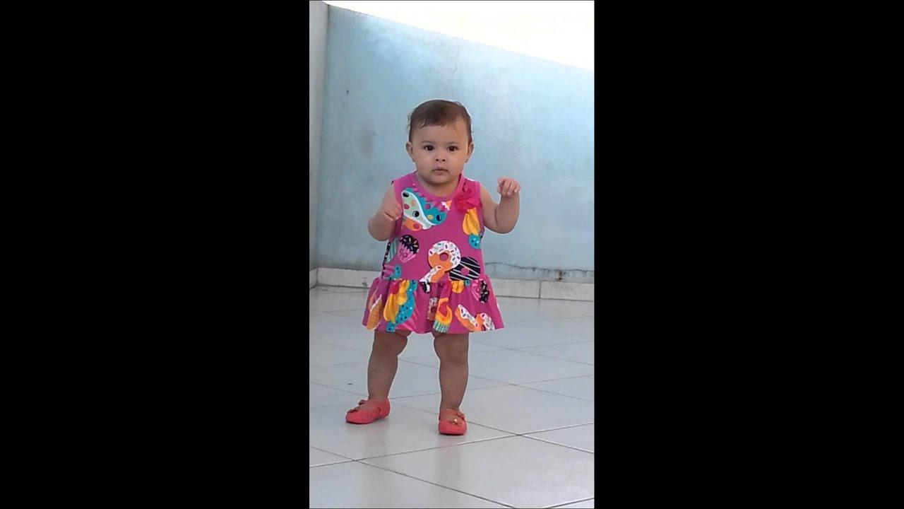 Bebe de 10 meses andando e dan ando youtube - Bebe 9 vendenheim ...