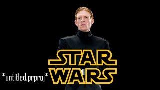 star_wars_fan_trailer.prproj (Или если б я делал трейлеры)