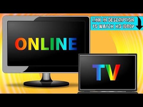Juventus Vs Real Madrid Live Online