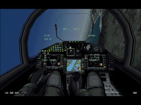 SGJ Podcast #196 - The Flight Sim Show