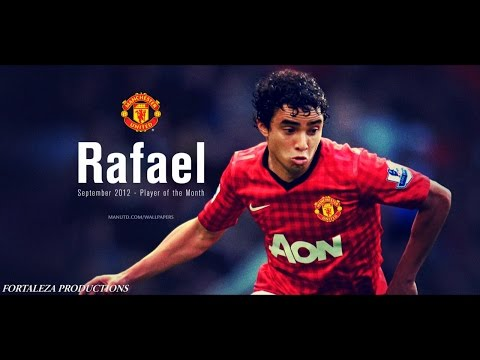 Rafael Pereira da Silva | Best Defensive Skills & Passes | HD 720p