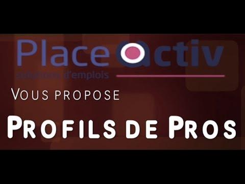 Des pros pour les pros !chauffeur PL / SPL