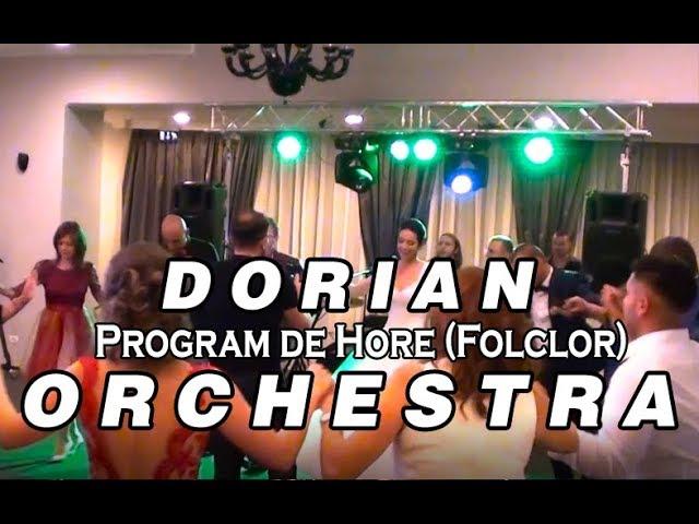 Formatie Nunta Bucuresti 2018  | Dorian ORCHESTRA  | Formatii de Nunta Bucuresti 2018, 2019, 2020