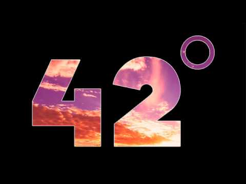 LIZ - Y2K (Prod. By Lido)