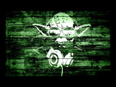 KRYLI X POWER (PROD. DJ WALL)