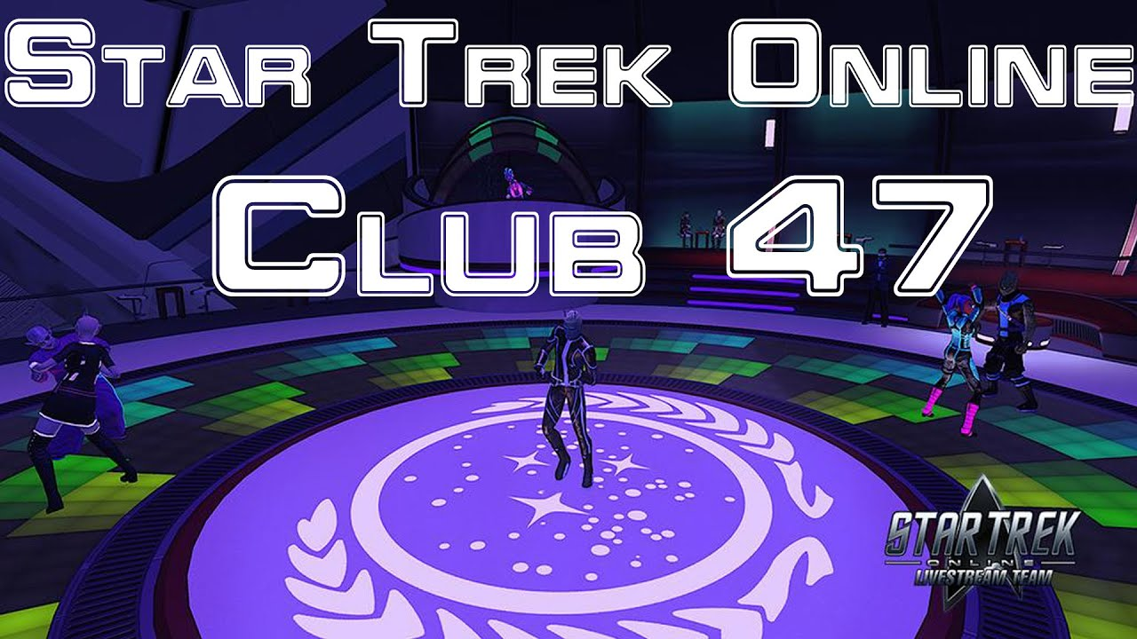 star trek online how to join friends